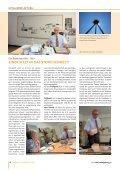 September 2013 - CDU Ludwigsburg - Page 4