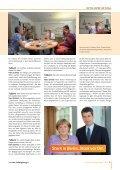 September 2013 - CDU Ludwigsburg - Page 5