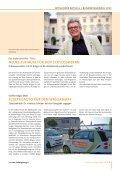 September 2013 - CDU Ludwigsburg - Page 7