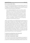 Kurzgutachten zum Effizienzteam - CDU Landtagsfraktion NRW - Page 7
