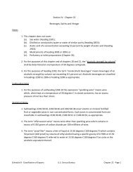 Chapter 22 - U.S. Census Bureau