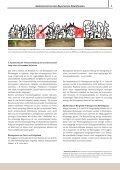 Bodenschutz bei den Bayerischen Staatsforsten - Bayerische ... - Seite 5