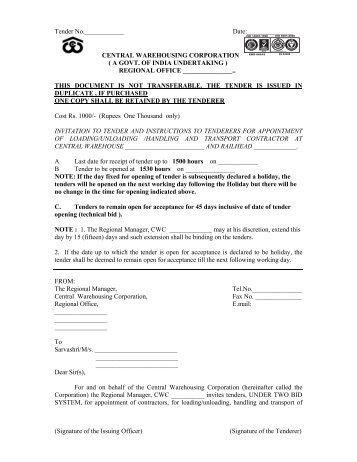 Ahmedabad municipal corporation tenders dating 2