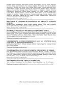 Maria Lúcia Dantas - Cesumar - Page 2
