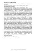 Maria Lúcia Dantas - Cesumar - Page 4