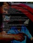 Moniteur de conduite/ Monitrice de conduite - Cforp.ca - Page 2