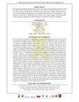 12 July 13 - Yogurt & Berry Sauce - Page 2