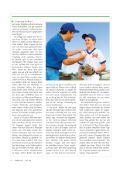 Die 40. Ausgabe von Jüdisches - Chabad Lubawitsch - Berlin - Page 2