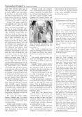 12. Ausgabe - Chabad Lubawitsch - Berlin - Page 2
