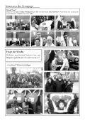 12. Ausgabe - Chabad Lubawitsch - Berlin - Page 3