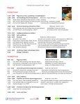 Framtidens återvinningsteknik 2011 – Program - Chalmers tekniska ... - Page 2
