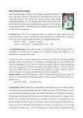 Haushaltsreiniger - chemiedidaktik.uni-jena.de - Friedrich-Schiller ... - Seite 5