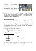 Haushaltsreiniger - chemiedidaktik.uni-jena.de - Friedrich-Schiller ... - Seite 6