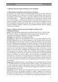 """Zitronensaft und """"Rohrfrei"""" - Universität Rostock - Seite 4"""