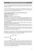 """Zitronensaft und """"Rohrfrei"""" - Universität Rostock - Seite 5"""