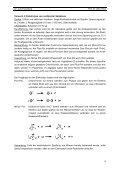 """Zitronensaft und """"Rohrfrei"""" - Universität Rostock - Seite 6"""