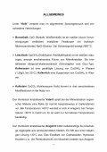Philipps-Universität Marburg Fachbereich Chemie Übungen ... - ChidS - Seite 4