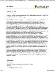 Gesamte Pressemitteilung als PDF runterladen