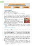 2 Voraussetzungen für das Zustandekommen von Verträgen ... - Seite 2