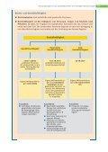 2 Voraussetzungen für das Zustandekommen von Verträgen ... - Seite 5