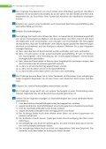 2 Voraussetzungen für das Zustandekommen von Verträgen ... - Seite 6