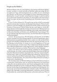 Leseprobe - Ch. Links Verlag - Page 5