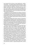 Leseprobe - Ch. Links Verlag - Page 2