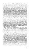 Leseprobe - Ch. Links Verlag - Page 3