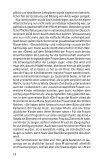Leseprobe - Ch. Links Verlag - Page 4