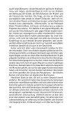 Leseprobe - Ch. Links Verlag - Page 6