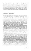 Leseprobe - Ch. Links Verlag - Page 7