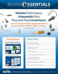 ReliablePerformance. UnbeatablePrice. Plug-and-Play Convenience.