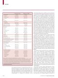 Articles Cardiovascular outcomes with etoricoxib and diclofenac in ... - Page 4