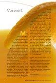 Vollständige Studie - Christliche Initiative Romero - Seite 4