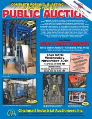 1135560S CIA Rupp Forge Company-4 - Cincinnati Industrial ...