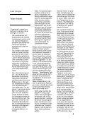 Integration in der Praxis Nr. 20 - cisOnline - Page 4