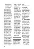 Integration in der Praxis Nr. 20 - cisOnline - Page 5