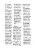 Integration in der Praxis Nr. 20 - cisOnline - Page 6