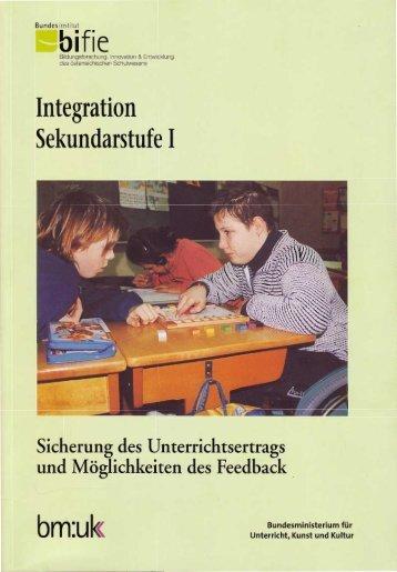 Download Broschüre Sicherung des Unterrichtsertrags - cisOnline