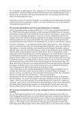 Download Broschüre Sicherung des Unterrichtsertrags - cisOnline - Page 6