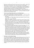Download Broschüre Sicherung des Unterrichtsertrags - cisOnline - Page 7