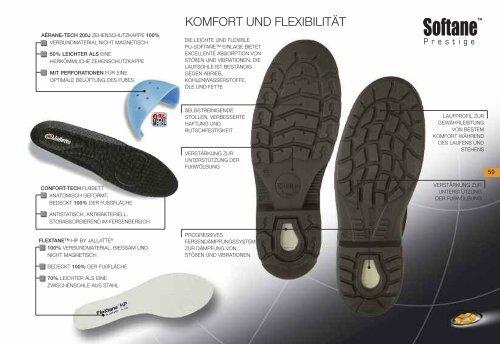 en-normen - City-Tools GmbH