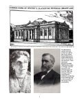 Blackstone Library - City of Chicago - Page 7