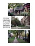 DOVER STREET DISTRICT - City of Chicago - Page 6