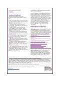 RMB newsletter January 2013 - the City of London Corporation - Page 2