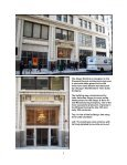 Steger Building - City of Chicago - Page 5