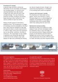 Hoarding-Advice-Note - the City of London Corporation - Page 2