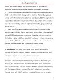 Tomorrow's City - the City of London Corporation - Page 4