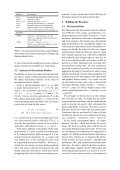 paper - Institut für Computerlinguistik - Page 4