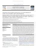 Download - Clark University - Page 2